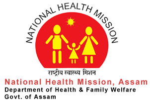 NRHM Assam Recruitment 2017