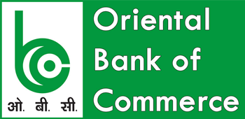 Jobs in OBC Recruitment 2017 Apply Online www.obcindia.co.in