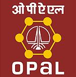 Jobs in OPaL Recruitment 2017 Apply Online www.opalindia.in