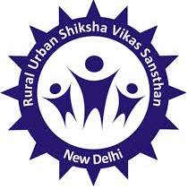 Jobs in RUSVS Recruitment 2017 Apply Online ruralurbanshiksha.in