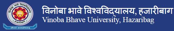 Jobs in VBU 232 Faculty Recruitment 2017 Apply Online vbu.ac.in