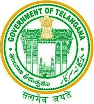 Jobs in AHD Telangana Recruitment 2017 Download application Form tgahd.nic.in