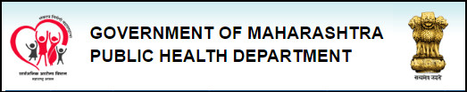 Jobs in DHS Maharashtra Recruitment 2017 Download Application Form arogya.maharashtra.gov.in