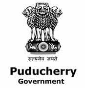 DPAR Puducherry Recruitment 2017