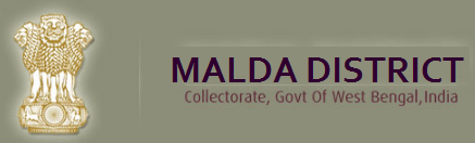 Jobs in District Social Audit Unit Malda Recruitment 2017 Download Application Form www.malda.gov.in