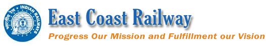 Jobs in East Coast Railway Recruitment 2017 Apply Online www.eastcoastrail.indianrailways.gov.in
