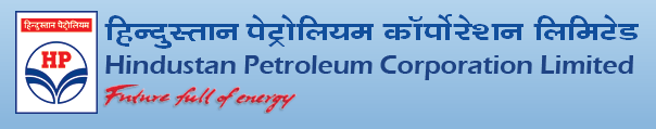 HPCL Recruitment 2017 Apply Online For 76 APT & ABT Vacancies @www.hindustanpetroleum.com