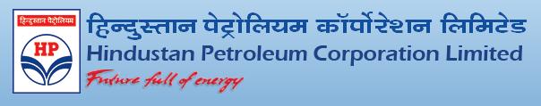 HPCL Recruitment 2017 Apply Online For 76 APT & ABT Vacancies @www.hindustanpetroleum.com