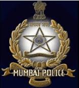 Jobs in Mumbai Police Recruitment 2017 Download Application Form mumbaipolice.maharashtra.gov.in