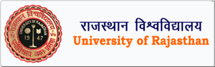 Jobs in Rajasthan University Recruitment 2017 Apply Online www.uniraj.ac.in