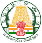 Jobs in Tirunelveli Anganwadi Recruitment 2017 Download Application Form www.nellai.tn.nic.in