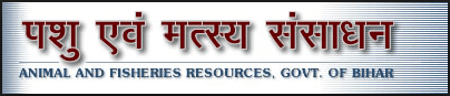 Jobs in AFRD Bihar Recruitment 2017 Apply Online www.jobs.afrd.in
