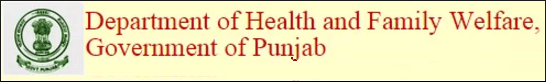 Jobs in DHFW Punjab Recruitment 2017 Download Application Form www.pbhealth.gov.in