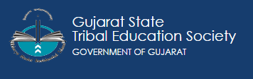 Jobs in GSTES Recruitment 2017 Apply Online eklavya-education.gujarat.gov.in
