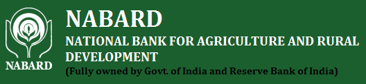 Jobs in NABARD Recruitment 2017 Apply Online www.nabard.org
