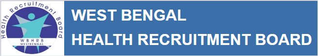 Jobs in WBHRB Recruitment 2017 Apply Online www.wbhrb.in