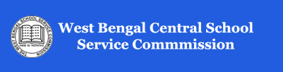 Jobs in WBSSC Recruitment 2017 Apply Online www.westbengalssc.com
