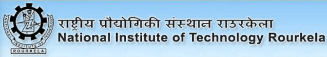 Jobs in NIT Rourkela Recruitment 2017 Apply Online nitrkl.ac.in