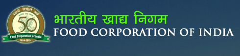 Jobs in FCI Recruitment 2019 Apply Online fci.gov.in