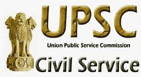 UPSC CSP General Studies Question Papers 2019-20