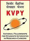 KVPY Question Paper Answer 2014
