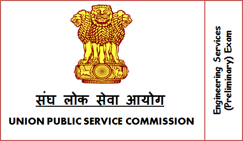 UPSC Engineering Services Exam Question Paper 2020 Download