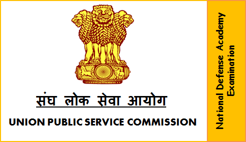 UPSC NDA Exam Question Paper 2020