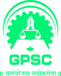 Goa PSC Planning Officer Question Paper 2021