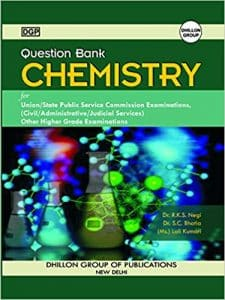 What are the best books to learn chemistry from scratch ...
