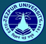 Tezpur-University-Admission