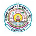 Adikavi Nannaya University Admission