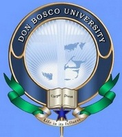 Don Bosco University Admission