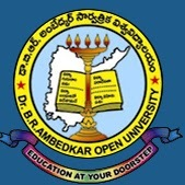 Dr B.R Ambedkar Open University