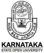 Karnataka State Open University Admission