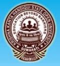 Krishna Kanta Handique State Open University Admission