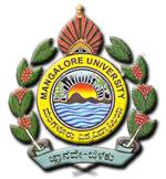 Mangalore University Admission