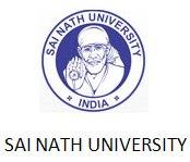 sai-nath-university-admission