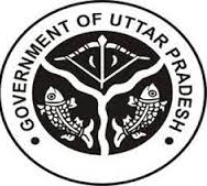 UP Health Department Recruitment 2016 Download Advertisement Notification uphealth.up.nic.in