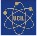 Jobs in UCIL Recruitment 2017 Download Application Form www.ucil.gov.in