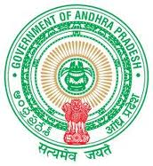 Jobs in DTCP AP Recruitment 2017 Apply Online dtcp.ap.gov.in
