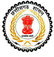 Jobs in Zila Panchayat Jashpur Recruitment 2017 Download Application Form www.jashpur.gov.in