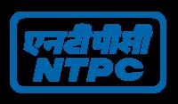 NTPC Recruitment 2017 Apply Online www.ntpc.co.in
