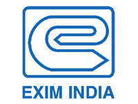Jobs in Exim Bank Recruitment 2017 Apply Online www.eximbankindia.in