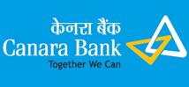 Jobs in Canara Bank Recruitment 2017 Apply Online www.canarabank.com