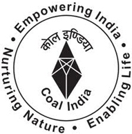 Jobs in CIL Recruitment 2017 Apply Online www.coalindia.in