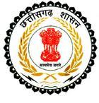 Jobs in CHMO Raipur Recruitment 2017 Apply Offline www.raipur.nic.in