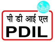 Jobs in PDIL Recruitment 2017 Apply Online www.pdilin.com