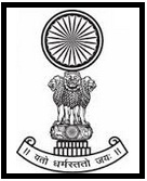 Jobs in Supreme Court of India Junior Court Assistant Recruitment 2017 Apply Online www.supremecourtofindia.nic.in