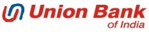 Union Bank Customer Relationship Executive Exam Syllabus