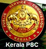 Jobs in Kerala PSC Recruitment 2017 Apply Online www.keralapsc.gov.in